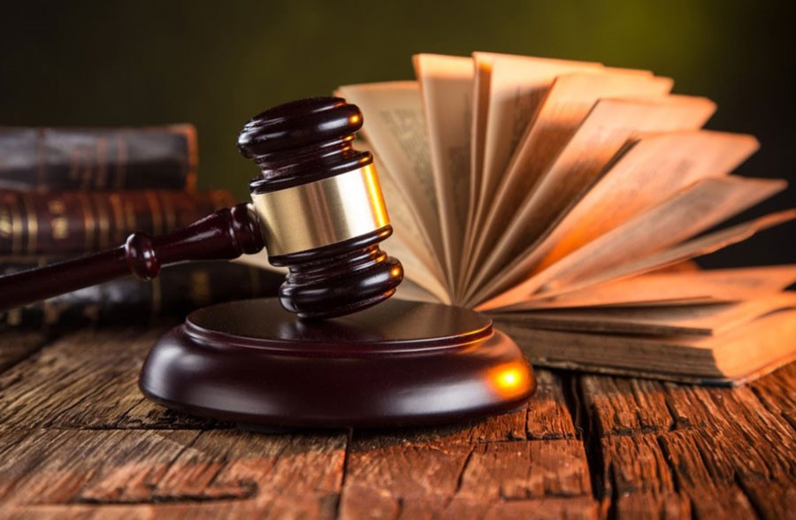 وکیل دیوان عدالت اداری در مشهد