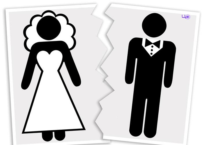 وکیل طلاق توافقی در جردن